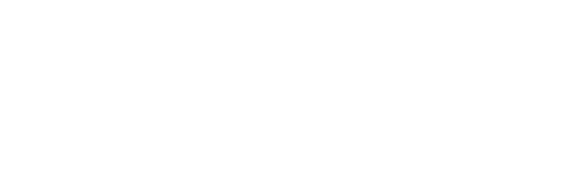 Allied Health Partners