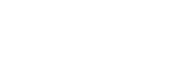 Boling Vision Center - Amazing Happens Here Logo